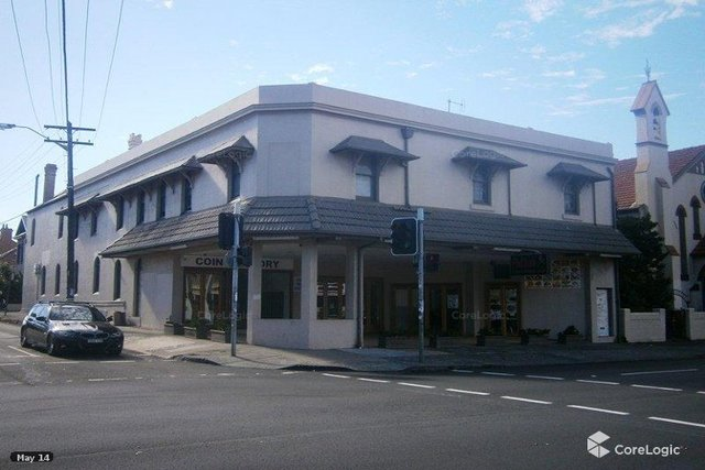 37-39 Stanmore Road, Enmore NSW 2042