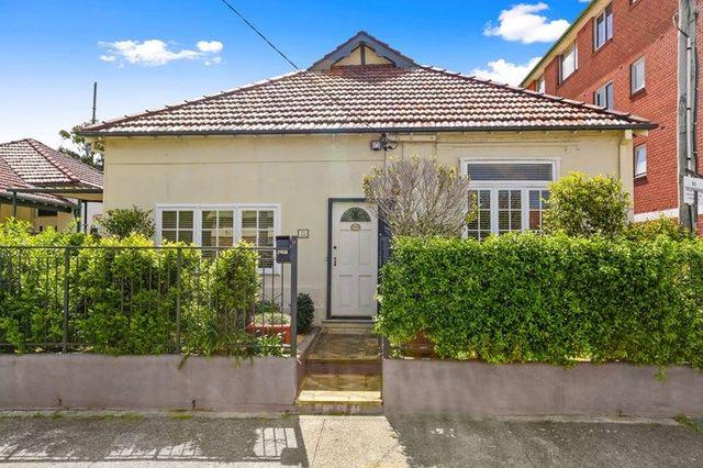 35 Maida Street, NSW 2040