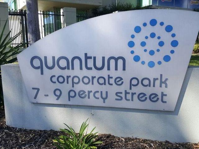 7-9 Percy Street, Auburn NSW 2144