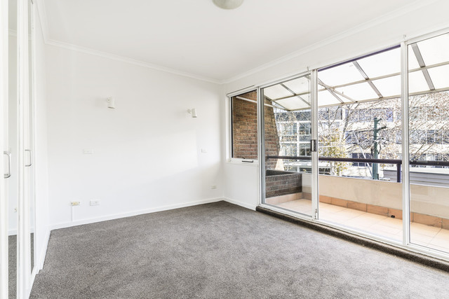 Level 1/58 Willoughby Rd, Crows Nest NSW 2065