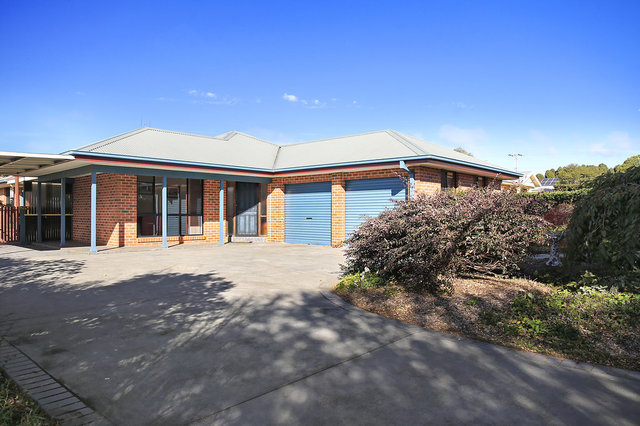 14 Coachwood Place, Robertson NSW 2577