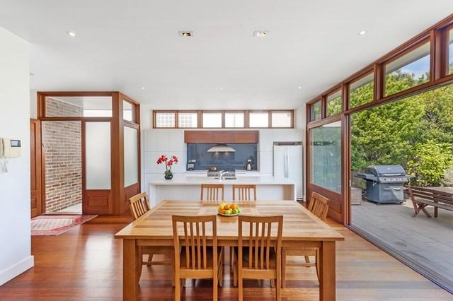 35 Howley Street, NSW 2046