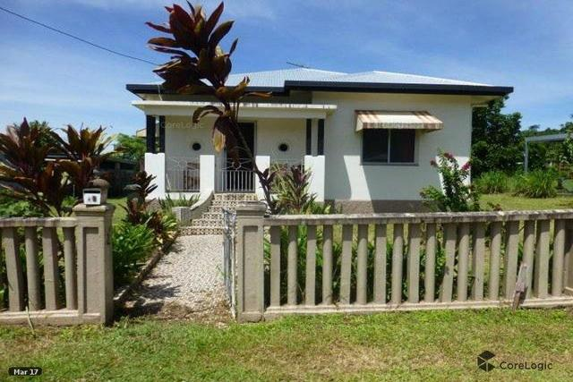 11 Thurles Street, Tully QLD 4854