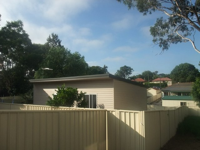 236a Carpenter Street, St Marys NSW 2760