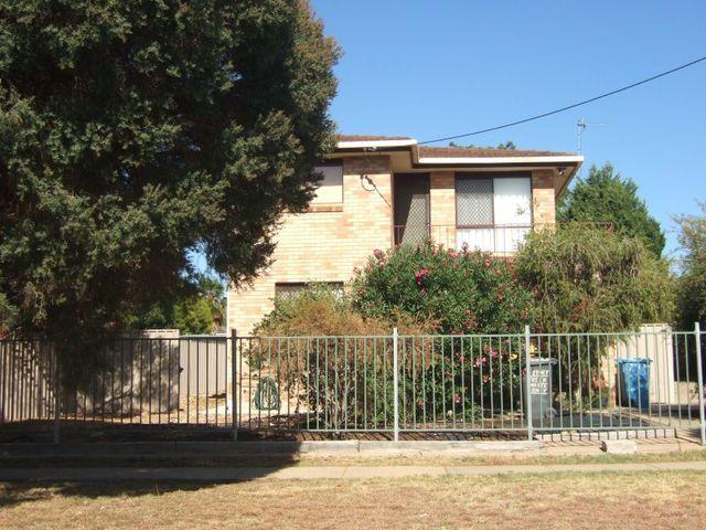 3-8 Edney Street, Kooringal NSW 2650