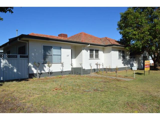 107 Beulah Street, Gunnedah NSW 2380