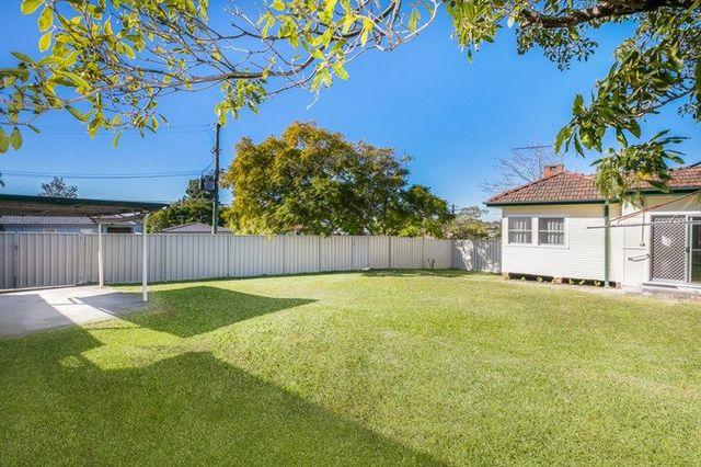 1 Seventh Avenue, NSW 2226