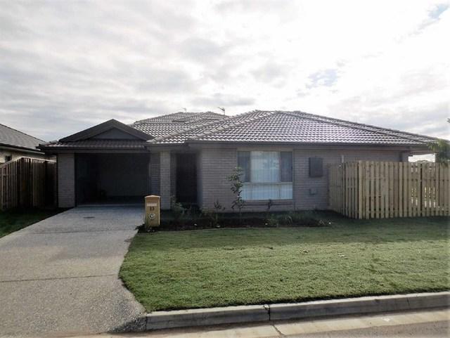 2 Carnarvon Court(13 William Blvde), Pimpama QLD 4209