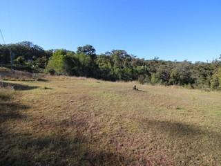 L11 Erikas Drive Ashby NSW 2463