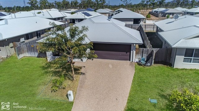 7 Yass Circuit, Kelso QLD 4815