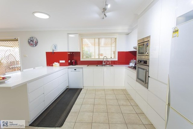33 Walgett Close, Hinchinbrook NSW 2168