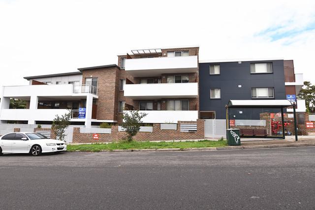 8/1-5 Greenhills Street, NSW 2132