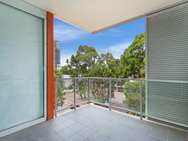C202/10-16 Marquet Street, Rhodes NSW 2138
