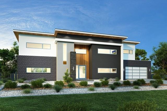 Lot 322 Pipeline Avenue, Peregian Beach QLD 4573