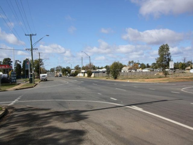 94 Marshall Street, Cobar NSW 2835