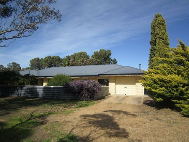 760 Main Road, Koolunga SA 5464