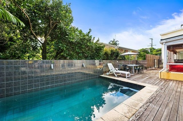 2 Park Lane, Buderim QLD 4556