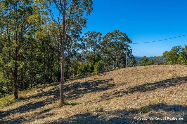 612 Henri Robert Drive, Tamborine Mountain QLD 4272