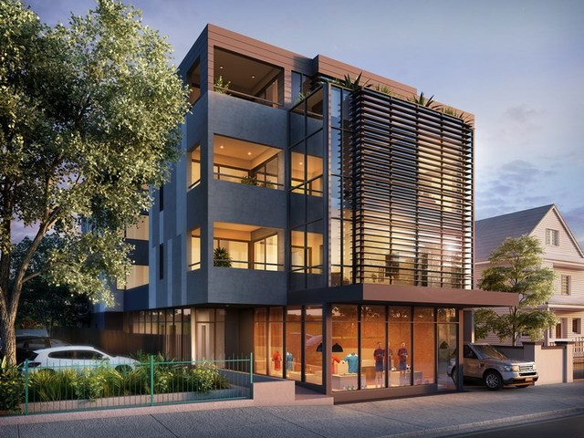 124 Crystal St, NSW 2049