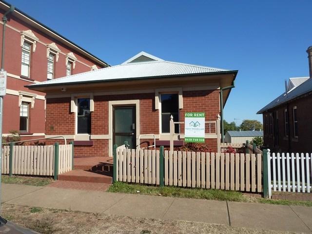 2/102 Herbert Street, Gulgong NSW 2852