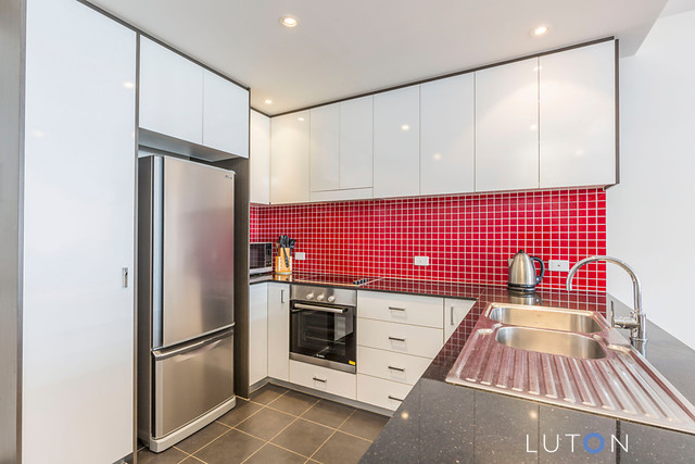 171/1 Mouat Street, ACT 2602