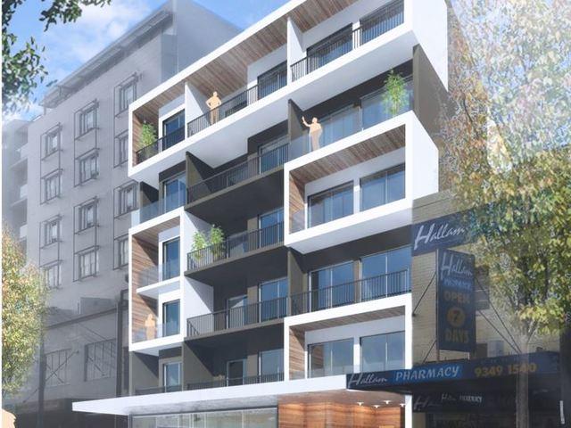 166 Maroubra Road, Maroubra NSW 2035
