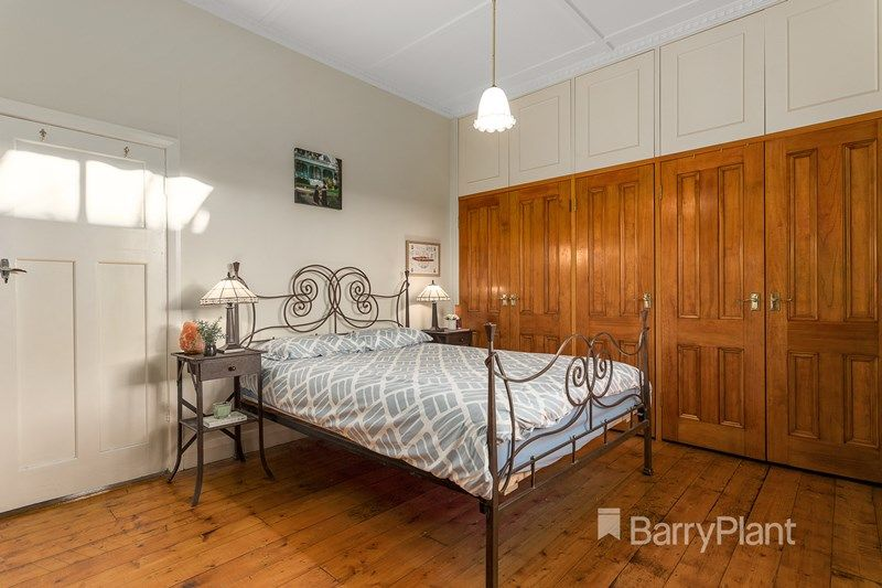 6 Royal Avenue, Wandin North VIC 3139 - House for Sale