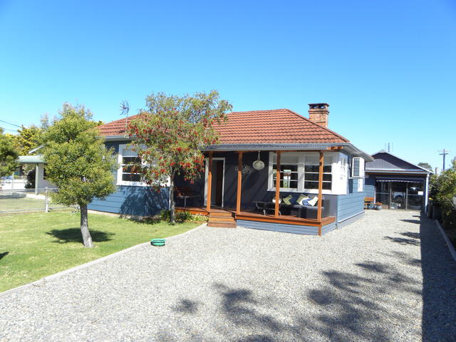 177 River Road, Sussex Inlet NSW 2540