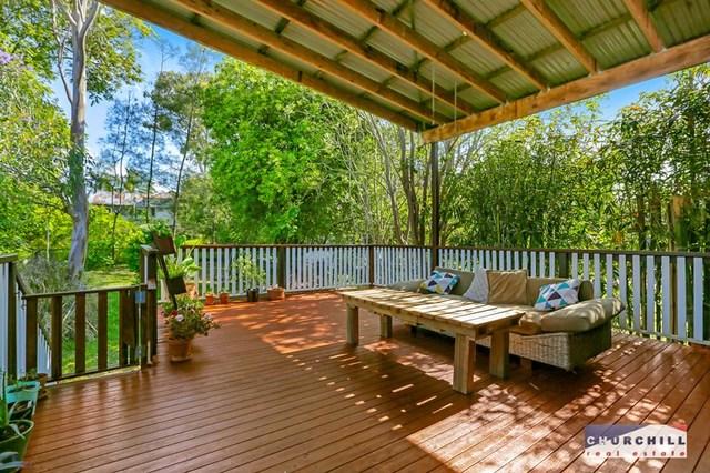84 Homebush Road, Kedron QLD 4031