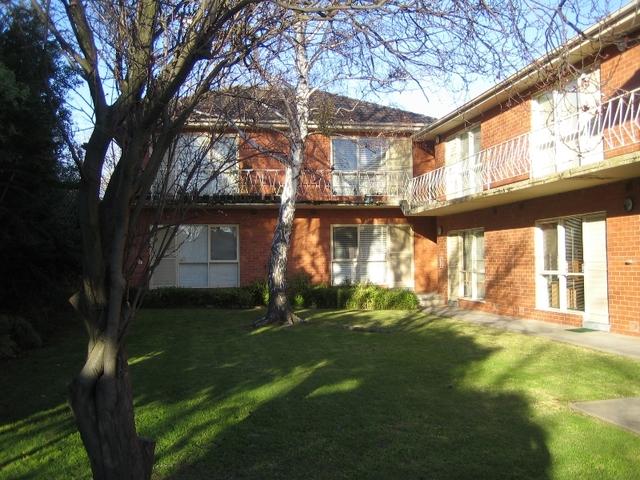 9/22 Magnolia Road, Gardenvale VIC 3185