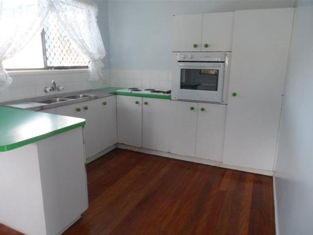 11 Moloii Crescent, Birkdale QLD 4159