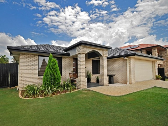 19 Brownell Street, Warner QLD 4500