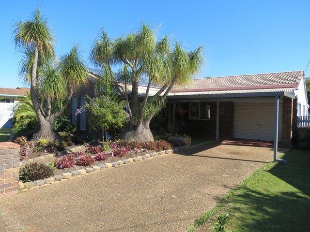 98 Murphy Street, QLD 4655