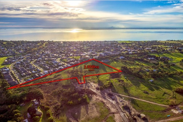 Lot 1/1981-1999 Portarlington Road, Drysdale VIC 3222