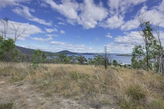 169A Sommers Bay Road