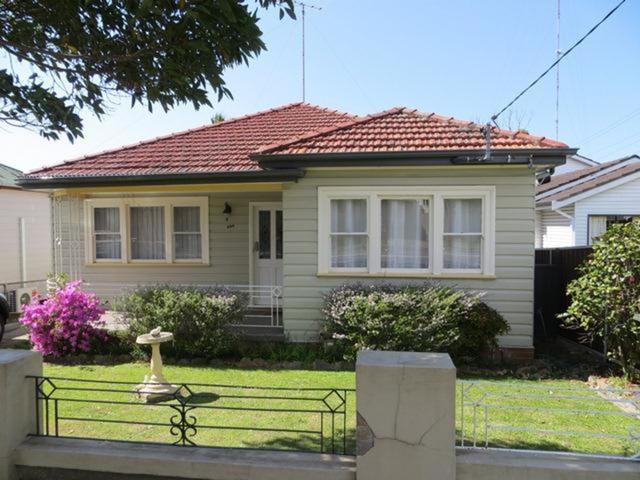 2/286 Lambton Road, New Lambton NSW 2305