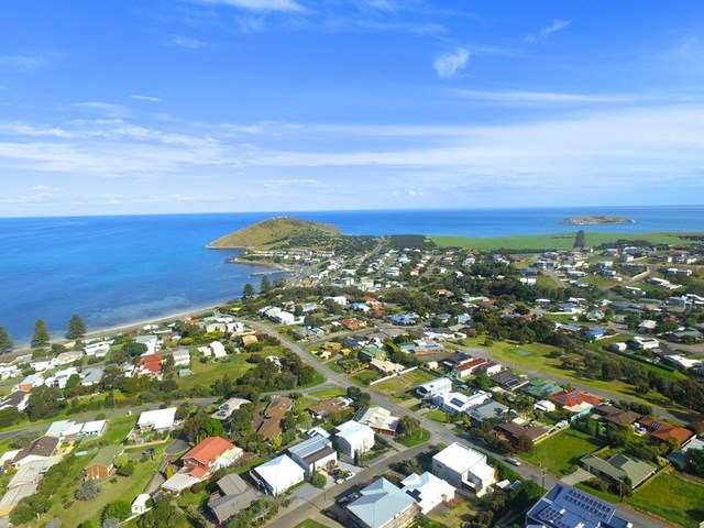 401 & 402/null Clair Crescent, Encounter Bay SA 5211