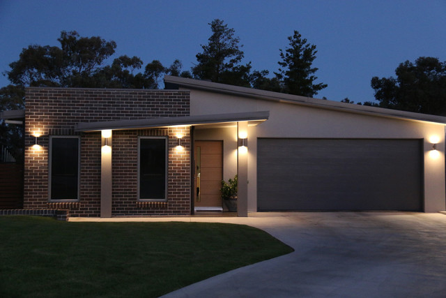 10 Box Tree Place, Inverell NSW 2360