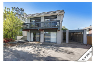 52 William Webb Drive