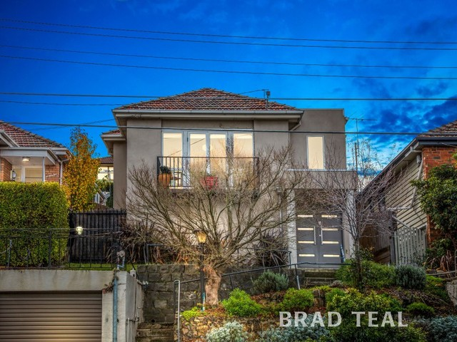 465 Moreland Road, Pascoe Vale South VIC 3044