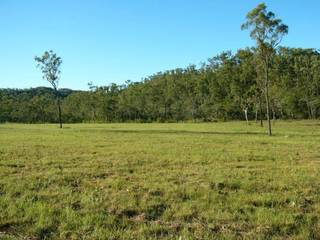 Lot 24 Hayman Drive Bloomsbury QLD 4799