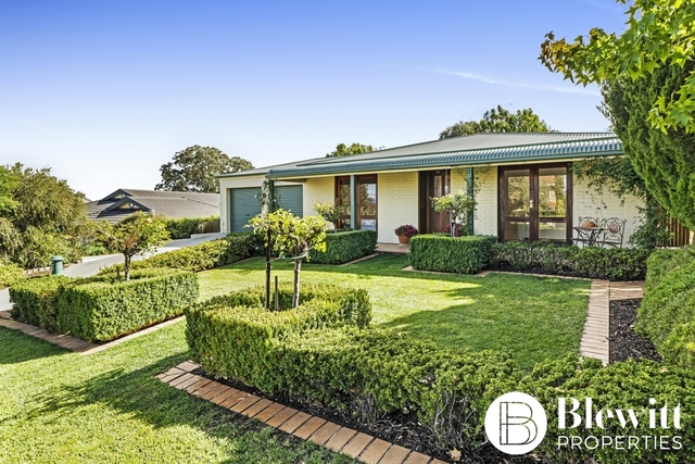 10 Breen Place, NSW 2619