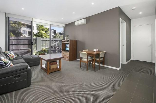 34/79-91 MacPherson Street, Warriewood NSW 2102