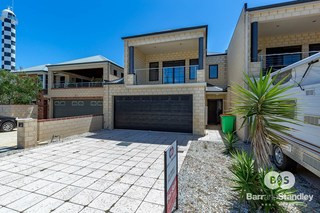 7A Marlston Drive