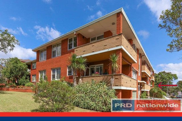3/30 Wonoona Pde, NSW 2223