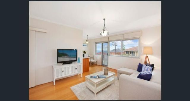 4/90 Denning St, NSW 2034