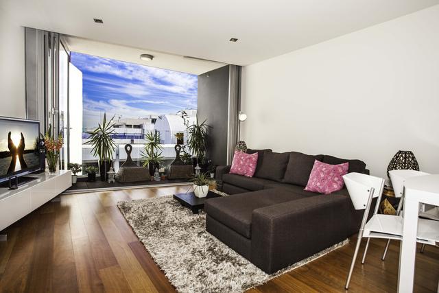 501/34 Oxley Street, St Leonards NSW 2065