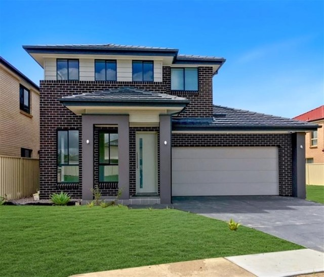 78 Hamrun Circuit, Rooty Hill NSW 2766