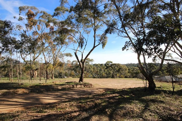 Lot 61/null White Hut Road, Clare SA 5453