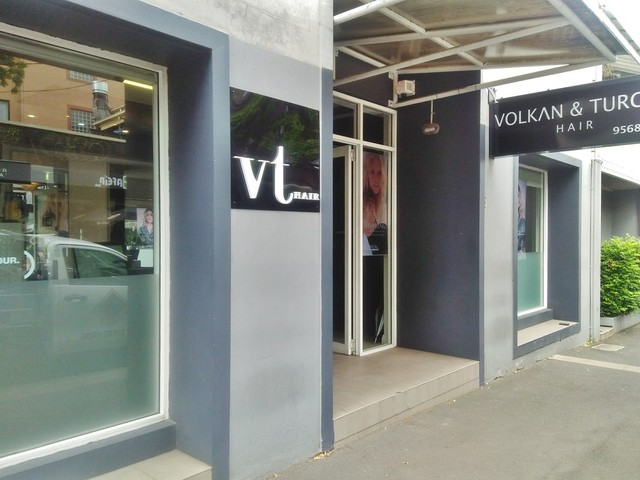 Shop, 3 Renwick Street, Leichhardt NSW 2040